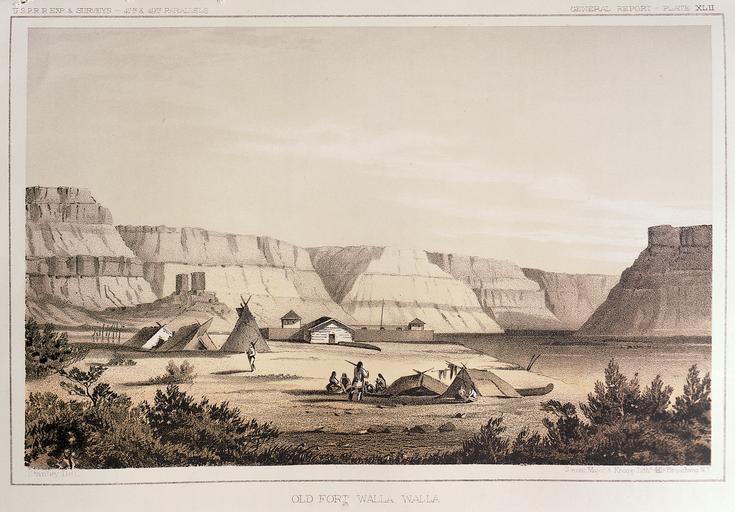 uw-archives_walla_walla_1853